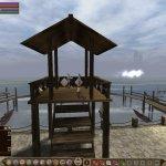 Скриншот Rubies of Eventide – Изображение 171