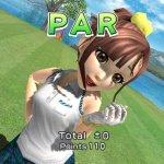 Скриншот Hot Shots Golf: World Invitational – Изображение 14