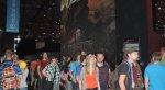 Gamescom 2014 в фото - Изображение 70