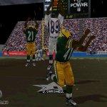 Скриншот Madden NFL '99 – Изображение 7