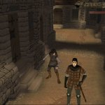 Скриншот Inquisition – Изображение 9