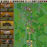 Скриншот Panzer Campaigns: Market Garden '44