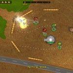 Скриншот Boom Brigade 2 – Изображение 3