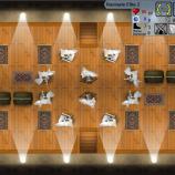 Скриншот Telepath Psy Arena 2