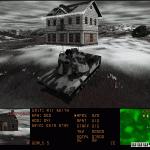 Скриншот Armored Fist 2 – Изображение 1