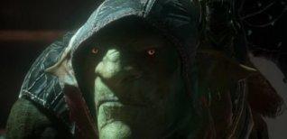 Styx: Shards of Darkness. Создание Стикс