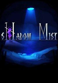 Обложка Shadow Mist