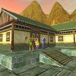 Скриншот Storm Riders Online – Изображение 1