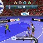 Скриншот Handball Manager 2010 – Изображение 40