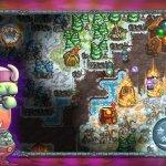 Скриншот Cursed Treasure 2 – Изображение 9