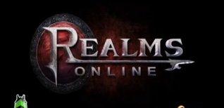 Regnum Online. Видео #1