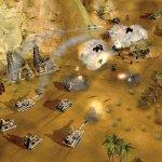 Скриншот Command & Conquer: Generals – Изображение 13