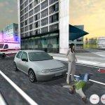Скриншот Ambulance Simulator  – Изображение 7