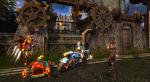 Началось открытое бета-тестирование City of Steam - Изображение 1