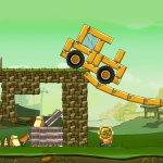 Скриншот Demolition Crush – Изображение 7