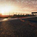 Скриншот World of Speed – Изображение 186