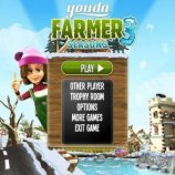 Скриншот Youda Farmer 3: Seasons