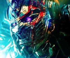 Продюсер о сиквеле «Трансформеров 5»: с сюжетом нам помогают зрители!