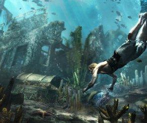 В сеть утекли ачивменты Assasin`s Creed 4 и Batman: Arkham Origins