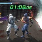 Скриншот Ninja Gaiden Sigma 2 Plus – Изображение 24