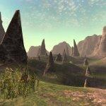 Скриншот Final Fantasy 11: Wings of the Goddess – Изображение 17