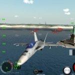 Скриншот AirFighters Pro – Изображение 4