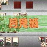 Скриншот HANAAWASE JAPON