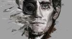 Утомившие киноштампы: Когда-то  постеры были искусством - Изображение 132