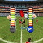 Скриншот AFL – Изображение 5