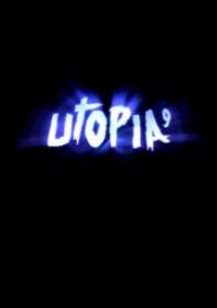 Обложка Utopia 9