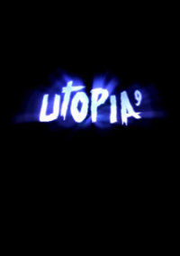 Utopia 9 – фото обложки игры