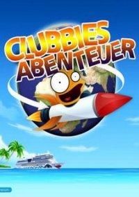 Clubbies Abenteuer – фото обложки игры