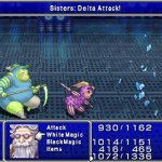 Скриншот Final Fantasy 4: The Complete Collection – Изображение 52
