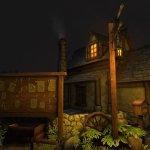 Скриншот Daastan – Изображение 7
