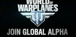 World of Warplanes. Видео #5