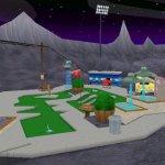 Скриншот Minigolf Maniacs – Изображение 34