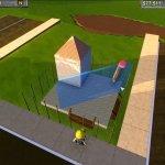Скриншот Buildanauts – Изображение 8