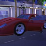 Скриншот The Sims 2: Nightlife – Изображение 48