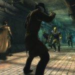 Скриншот Watchmen: The End Is Nigh Part 1 – Изображение 62