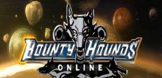 Bounty Hounds Online. Видео #1