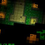Скриншот BOH – Изображение 41