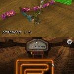 Скриншот Moto Racer DS – Изображение 17