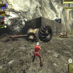 Скриншот Steam Racers – Изображение 20
