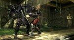 Стала известна дата релиза Mortal Kombat 2011 для ПК - Изображение 5
