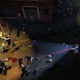 Скриншот Dead Nation Apocalypse Edition
