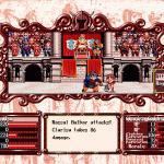Скриншот Princess Maker 2 – Изображение 7