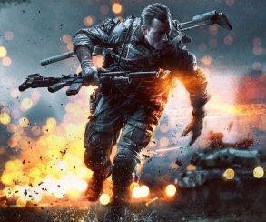 Electronic Arts показали релизный трейлер бета-версии Battlefield 4