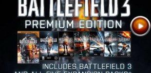 Battlefield 3: Armored Kill. Видео #1
