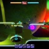 Скриншот Alien Hallway – Изображение 6