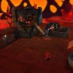 Скриншот Anmynor Puzzles – Изображение 14
